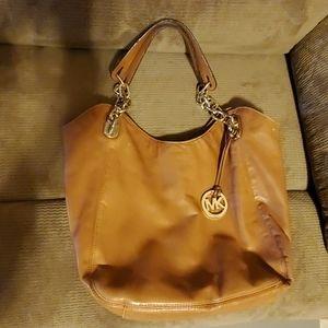 Michael Kors sn E1307  handbag